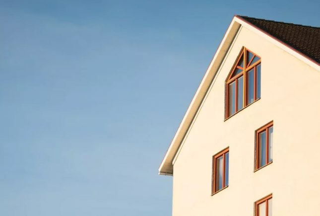 property investing or stocks